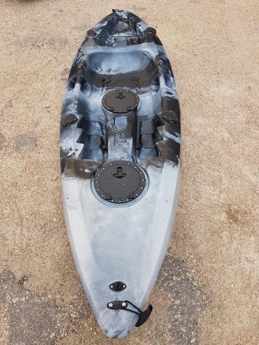 kayak sportsman sports 1 p fishing