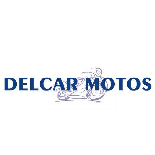 keeway pollerita cs 110 financiación 36 cuotas delcar motos