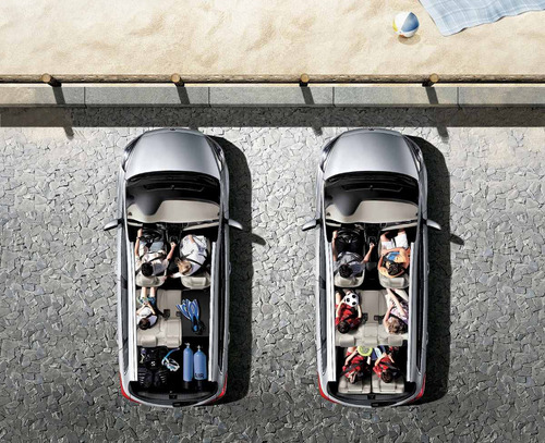 kia carens automatica 7 pasajeros (corea)