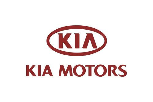 kia sportage 2018 todas con entrega inmediata y financiación