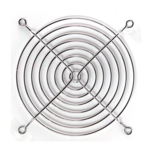 kingwin 120 mm fan grill cooling
