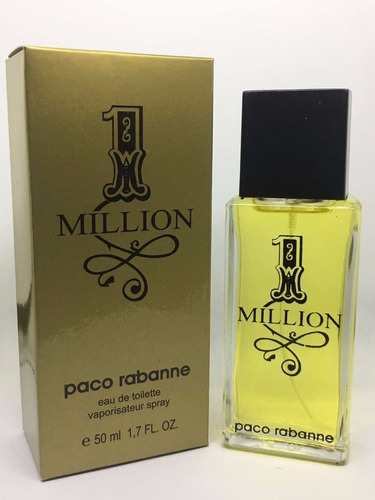 kit 10 perfumes 50ml importados contratípo alta fixação