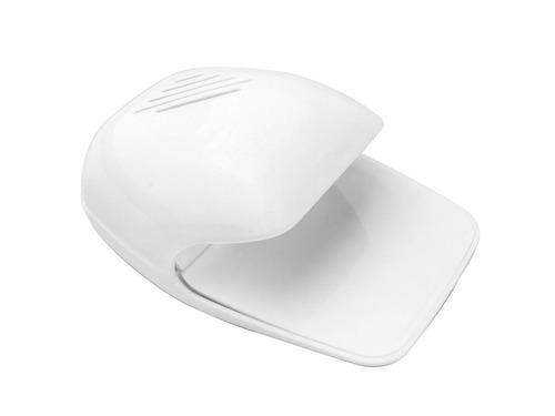 kit completo manicura torno y secador para uñas oferta loi