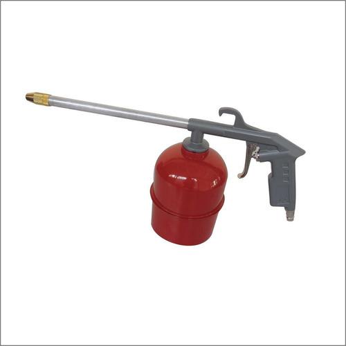 kit de accesorios maxstar compresor