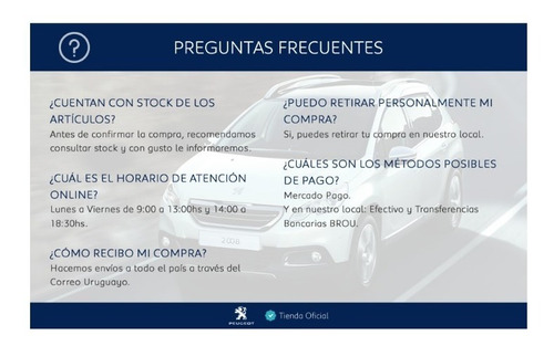 kit de distribución peugeot 301 dv6 original