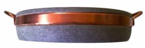 kit de produtos em pedra sabão