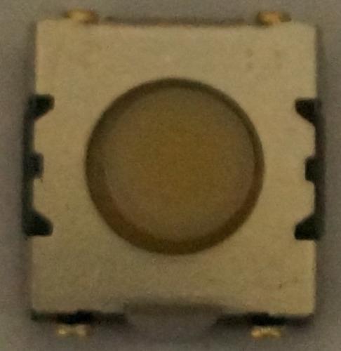 kit de reparación control para sandero