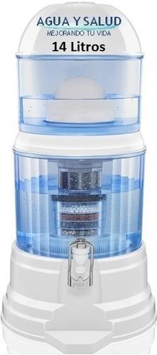 kit de repuestos para purificador de agua envio gratis