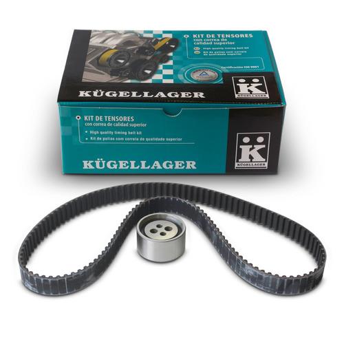 kit distribucion kugellager fiat strada trek-work 1.4 8v f