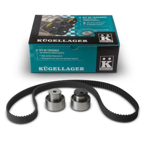 kit distribucion kugellager fiat strada working 1.7 td