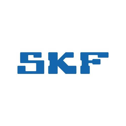 kit distribución skf fiat strada trekking 1.7 diesel 03-10