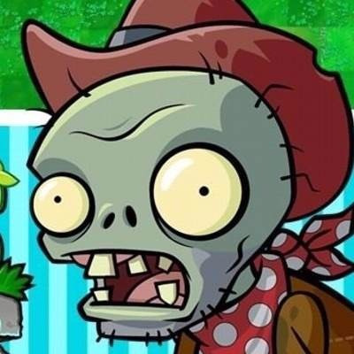 kit imprimible plantas vs zombies candy bar golosinas y mas