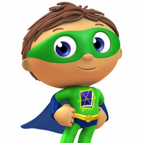 kit imprimible super why! candy bar golosinas tarjetas cajas