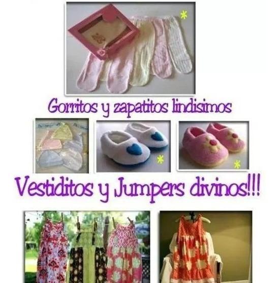 946649811 Kit Imprimibles Moldes De Ropa Para Bebes Mas De 30 Modelos - $ 150 ...