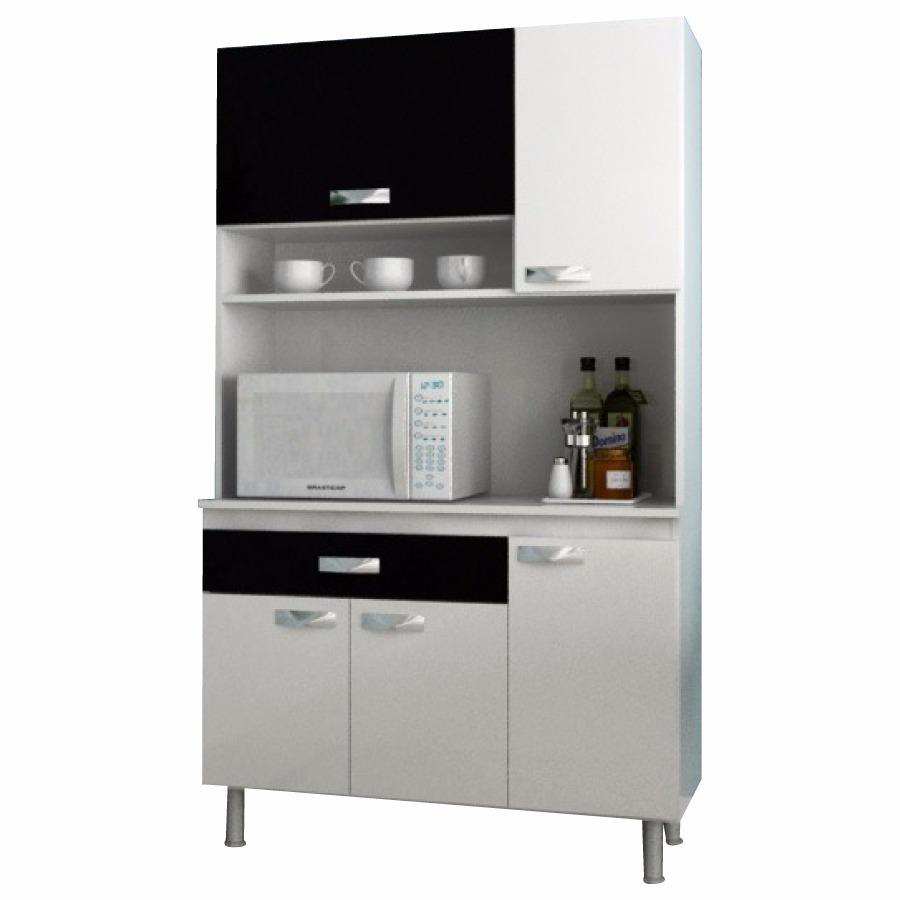 Kit mueble cocina 5 puertas 1 cajon narvaja en mercado libre - Mueble cocina kit ...