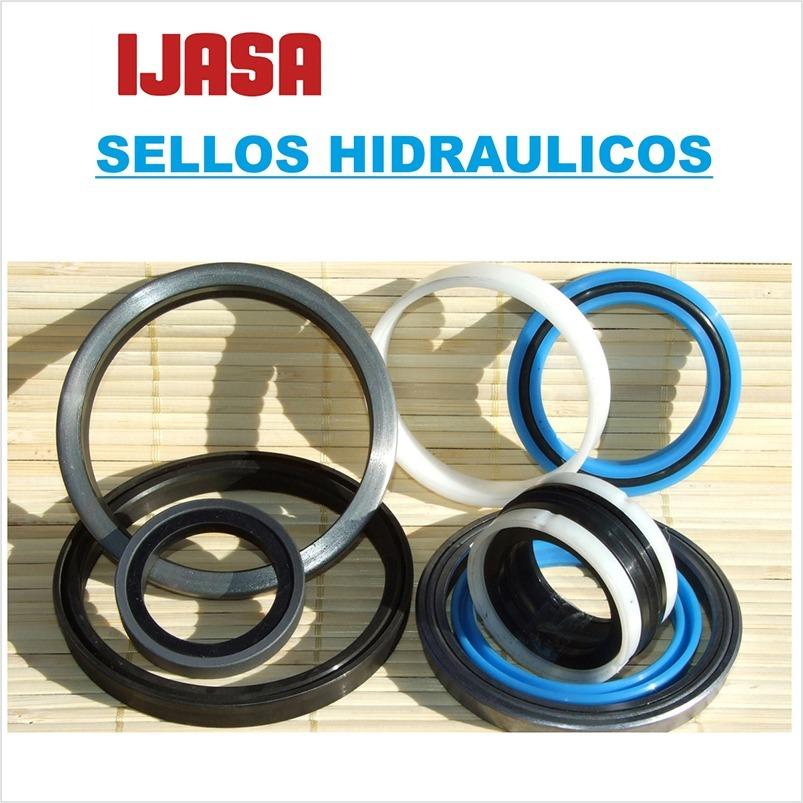 10x 2 x 1.5mm Silicone 70 O/'Ring