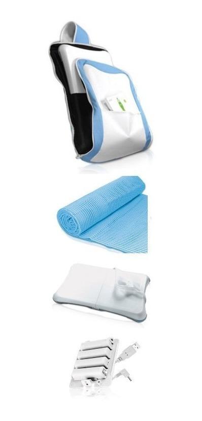 ejercicios inalámbricos de prostatitis