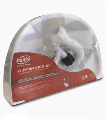 kit pileta de plástico lavatorio completo 5 piezas excelente