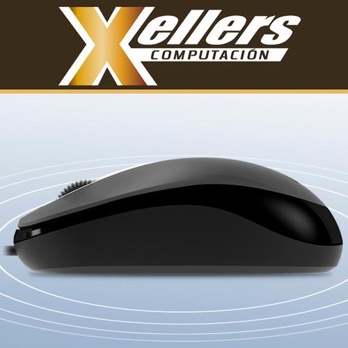 kit teclado mouse genius