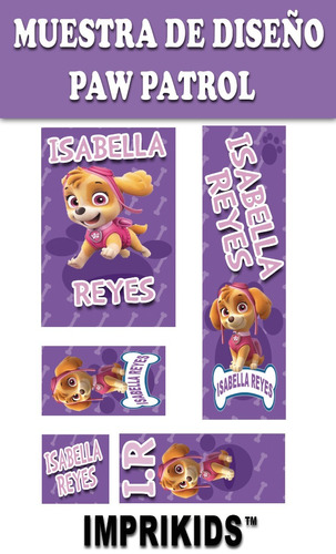 kit utiles escolares toy story , etiquetas imprimibles