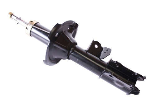 kit x2 amortiguadores delant. hyundai i10 08-11 mando +