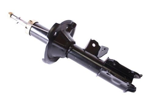 kit x2 amortiguadores delant hyundai i10 mando +