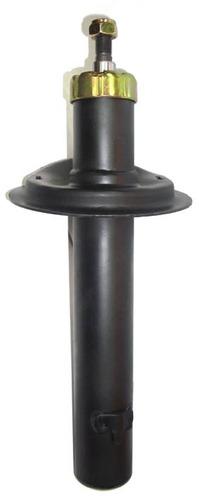 kit x2 amortiguadores delant peugeot 205 89-91 - cymaco