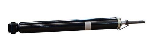 kit x2 amortiguadores trasero peugeot 108 (2015-)