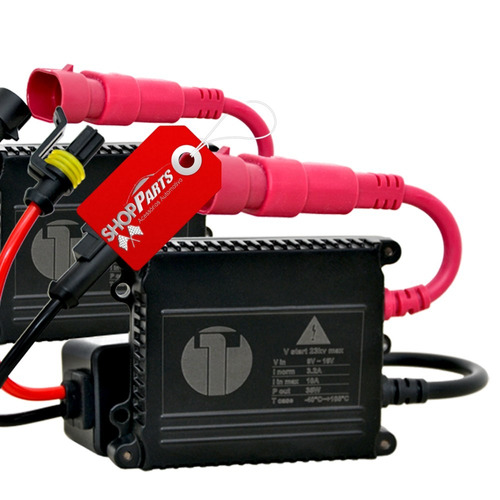 kit xenon hid 8000k h1 h3 h4 h7 h8 h9 h16 h11 h-27 /hb3 /hb4