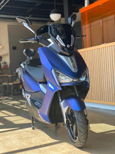 kiwi tiger moto eléctrica oportunidad precio de lanzamiento!