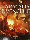 konstam, angus - la armada invencible