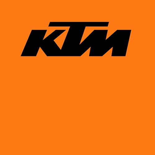 ktm 350 exc f 0 km 2018