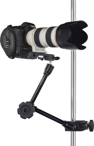 kupo max arm with hand wheel kg100911 photographic light