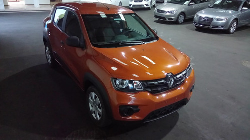 kwid zen 1.0 elia group