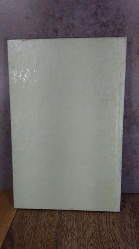 l911 el retablo de isenheim pierre schmitt