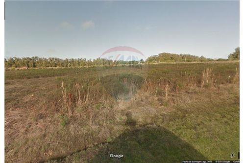 la barra miramar acres 540 mts.