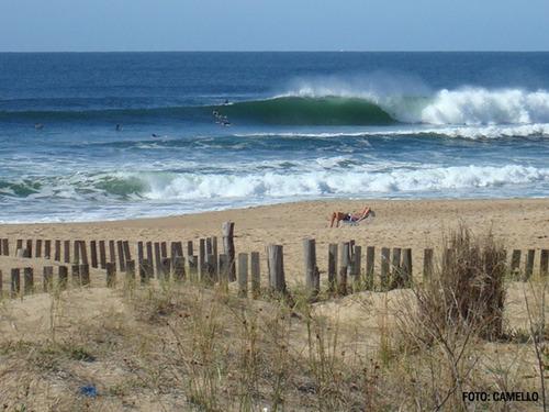 la barra punta del este maldonado montoya surf jose ignacio