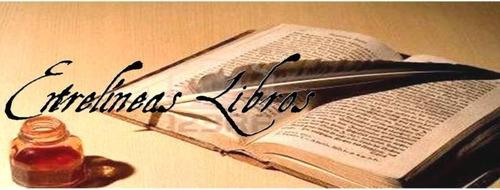 la biblia en españa. goerge borrow. usado alianza