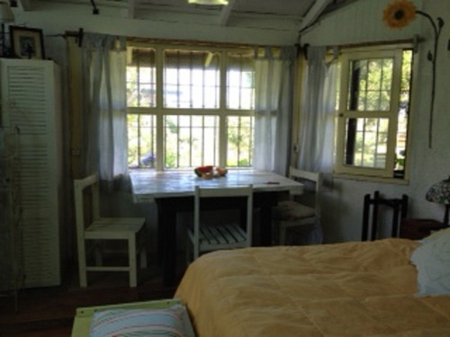 la butia   cottage