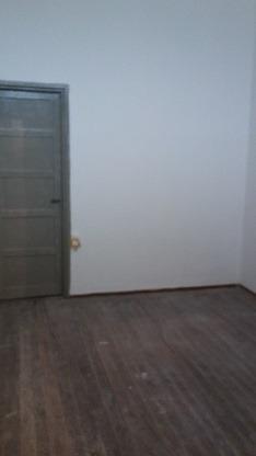 la casa se vende alquilada, padron único, servicios, super.