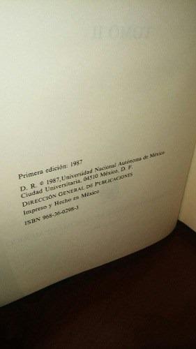 la investigacion cientifica de la unam 1929 1979 tomo 2