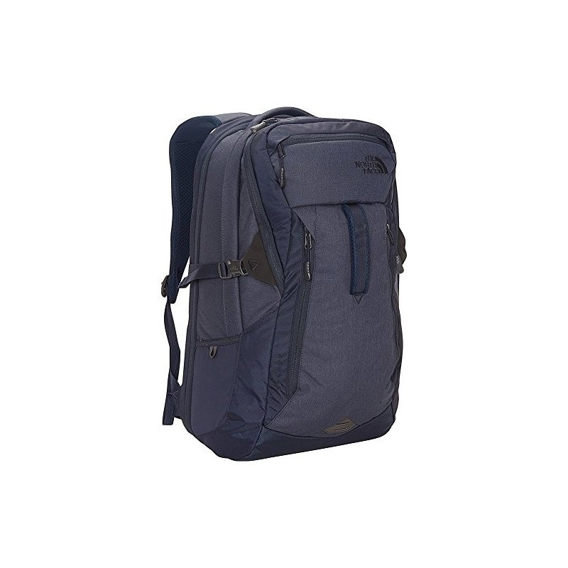 mochila router north face