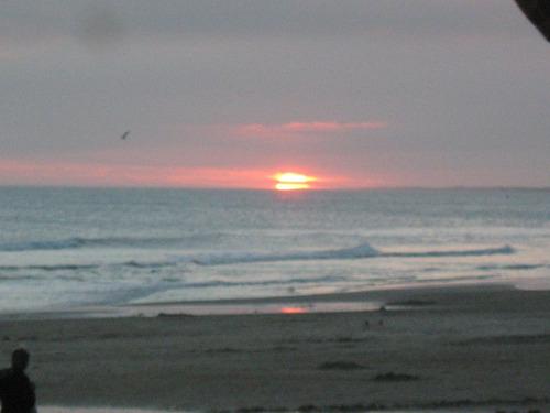 la paloma casa para 4 / wifi a 300 mtrs, playa