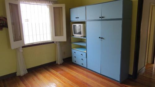 la paz centro: confortable casa c/ 3dor 3 baños gran terreno