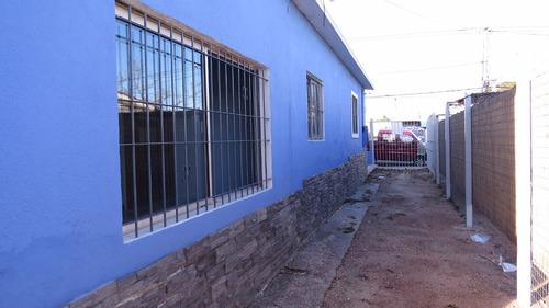 la paz venta casa a estrenar 3 dormitorios 2 baños terreno