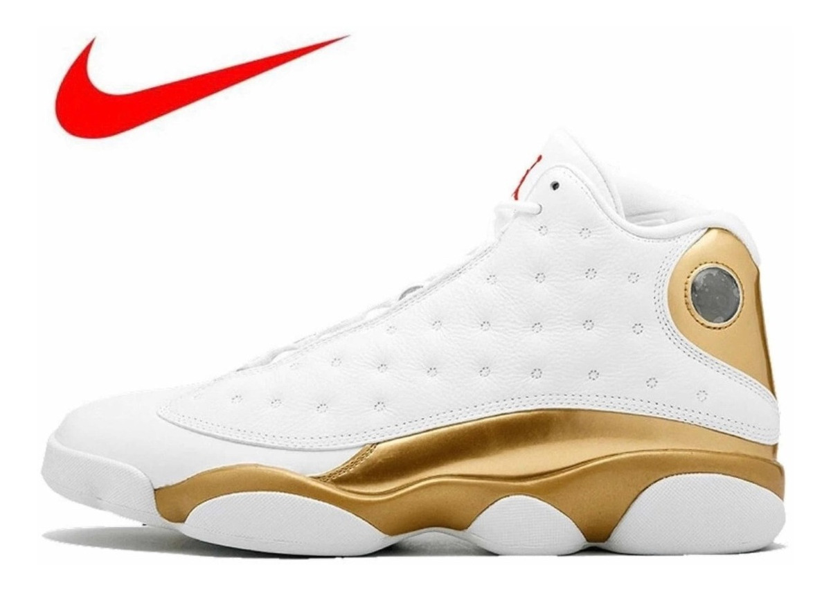 prix le plus bas 3f08c cb310 La Roja Basket Nike Jordan 13, Traemos Todos Los Modelos