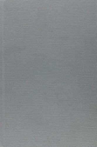 la santa biblia, reina-valera 1909, edicion especial g h lee