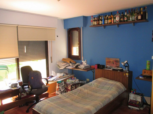 la tahona barrio cerrado 3 dormitorios