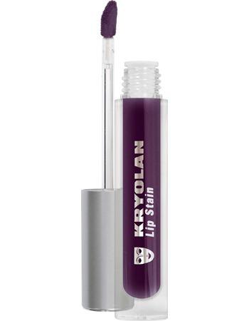 labial líquido mate kryolan lip stain classic