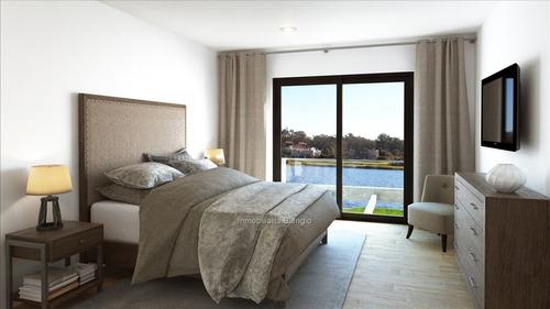 lagos la bahia carrasco venta casas 3 dormitorios